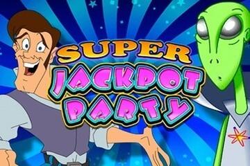 Jackpot Party Slots Mobile Desktop Game Free Slot Machine