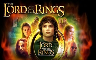 Play lord of the rings casino game online cities of gold casino hotel