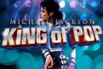 Online Michael Jackson Slot