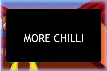 Freemoney at red hot pepper casino pompano beach casino hotel