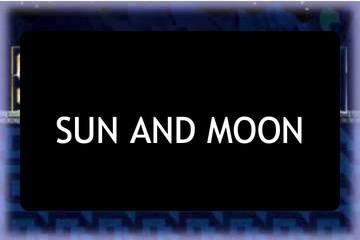 Sun And Moon Slot Machine Free Download