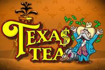 Texas Tea Casino Game