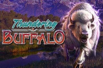 Buffalo slot machine free games