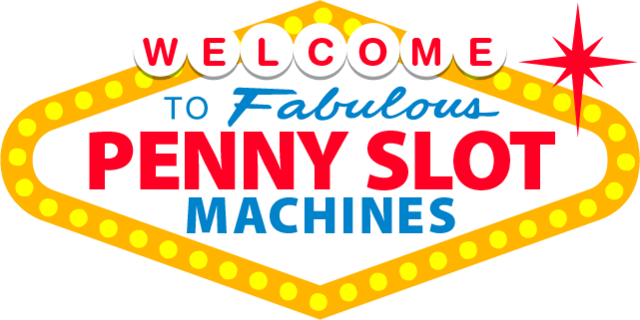 Play Slot Machines for Free or Real Money