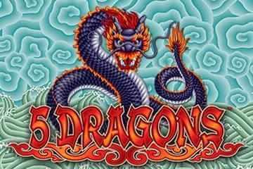 Free Dragon Slots Games
