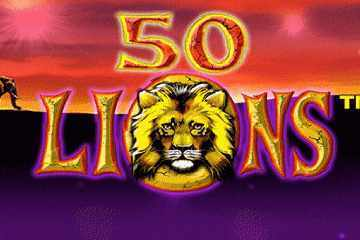 50 lions slot machine free games