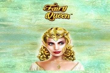 Spiele Fairy Queen - Video Slots Online