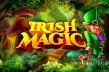 Irish Magic Slot Machine