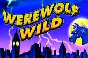 Werewolf Wild Slots Free Instant Play Game Desktop Ios Android