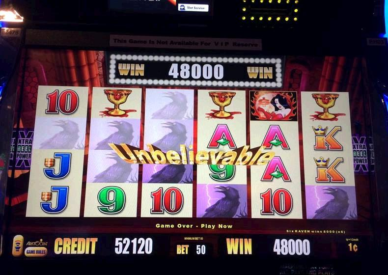 Top free slot machines wheel fortune slot machine free online