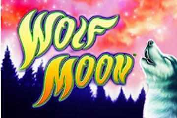 Wolf Moon Slots - Mobile / Desktop Demo Game - Free Online Slots
