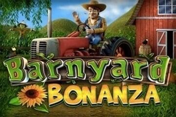 Barnyard Bonanza No Download Slot