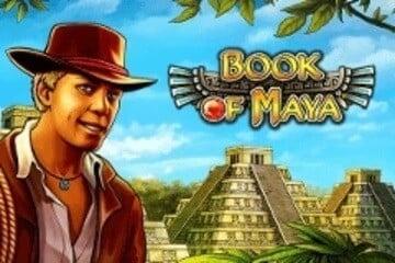 Spiele Mayan Spirit - Video Slots Online