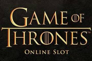 Play Game Of Thrones 15 Lines Slot Online - Magical Vegas ...