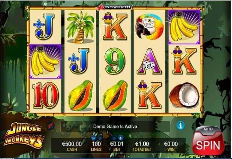 Игра monkey казино чита самп рп в казино