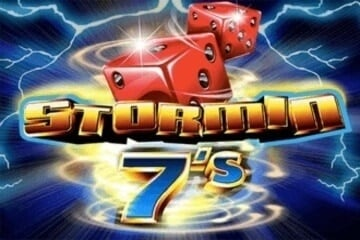 No Registration Required To Play The Fantastic 7s Slot Game