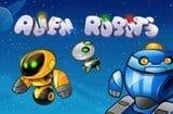 Alien Robots Slots