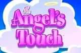 Angels Touch Slots