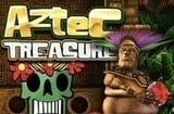 Aztec Treasures Slots