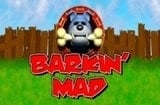 Barkin Mad Slots
