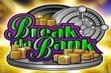 Break the Bank Slots