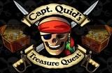 Captain Quid Slots