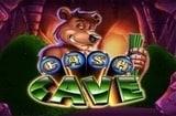 Cash Cave Slots