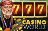 Casino World Slots