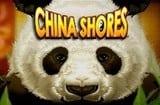 China Shores Slots