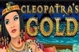 Cleopatras Gold Slots