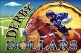 Derby Dollars Slots