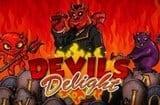 Devils Delight Slots