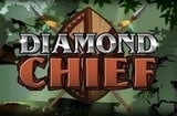 Diamond Chief Slots