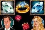 Diamond Dozen Slots
