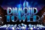 Diamond Tower Slots