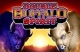 Double Buffalo Spirit Slots