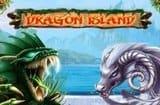 Dragon Island Slots