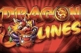 Dragon Lines Slots