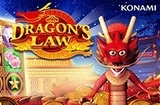 Dragon's Law