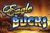 Spiele Eagle Bucks - Video Slots Online