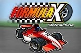 Formula X
