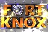 Fort Knox Slots