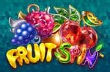 Fruit Spin Slots