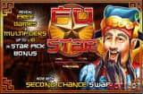 Fu Star Slots