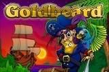Gold Beard Slots