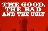 The Good the Bad and the Ugly Slots