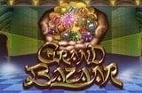 Grand Bazaar Slots