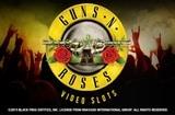 Guns and Roses Slots