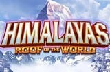 Spiele Himalayas Roof Of The World - Video Slots Online