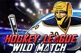 Hockey Wild Match